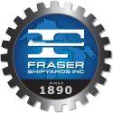 FraserShipyards_Since1890_logo
